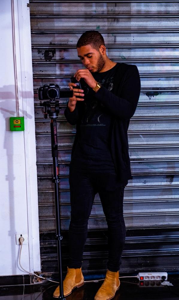 aossy-backstage-2019-photographe