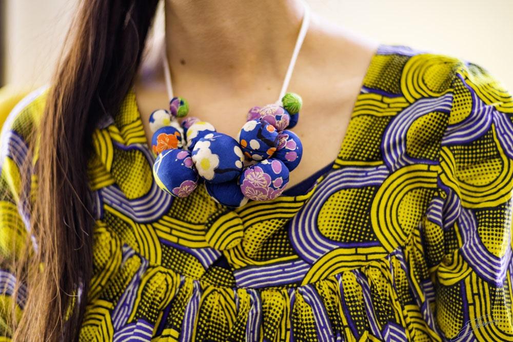 AOSSY-boutique-éphémère-mannequin-bijoux-collier