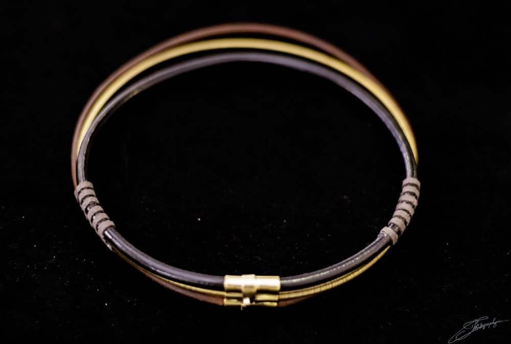 AOSSY-boutique-éphémère-bijoux-bracelet