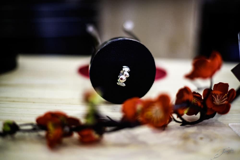 AOSSY-boutique-éphémère-bijoux