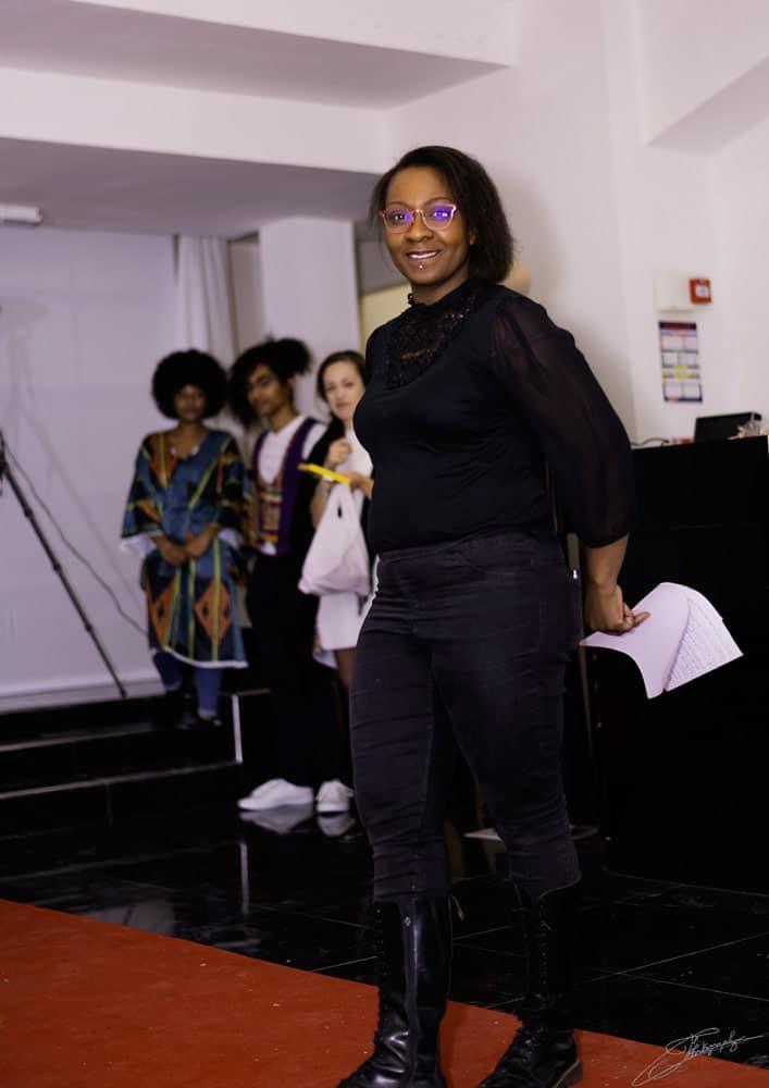 aossy-defile-backstage-2019-catwalk-Béatrice Monné