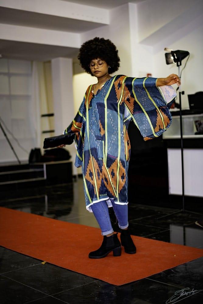 aossy-defile-backstage-2019-catwalk-femme-robe-kimono