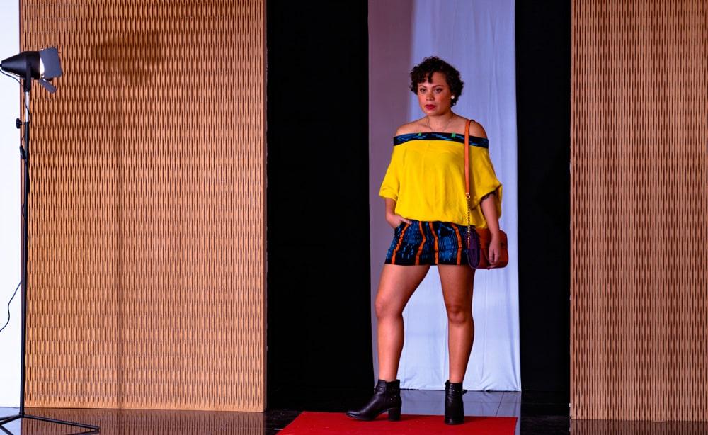 aossy-defile-backstage-2019-catwalk-femme-short