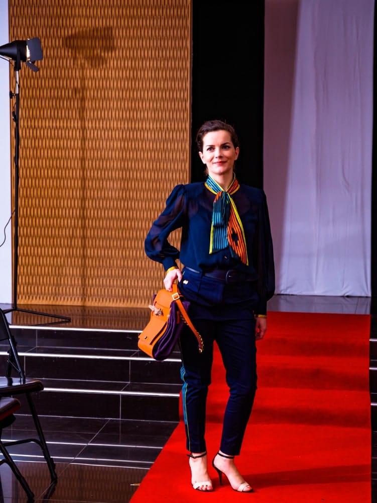 aossy-defile-backstage-2019-catwalk-femme-combinaison