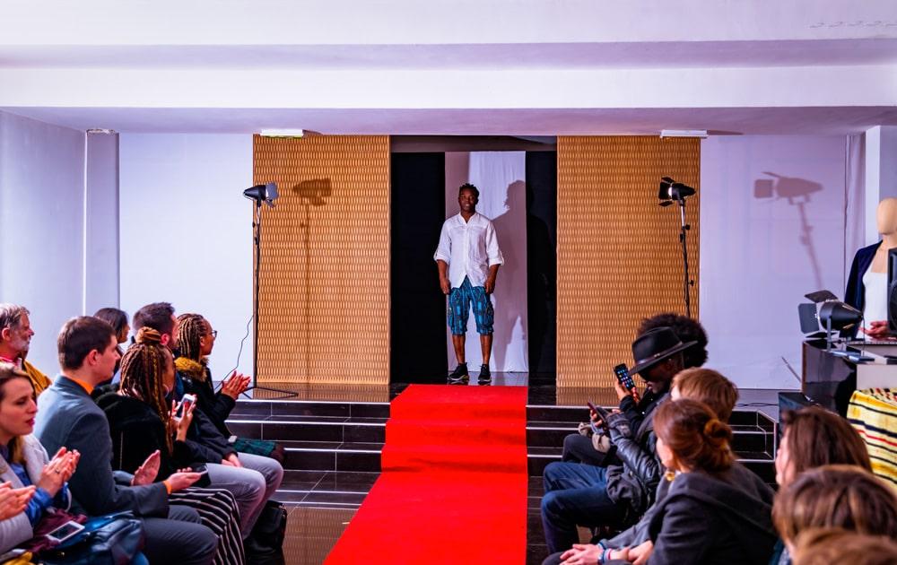 aossy-defile-backstage-2019-catwalk-homme-short