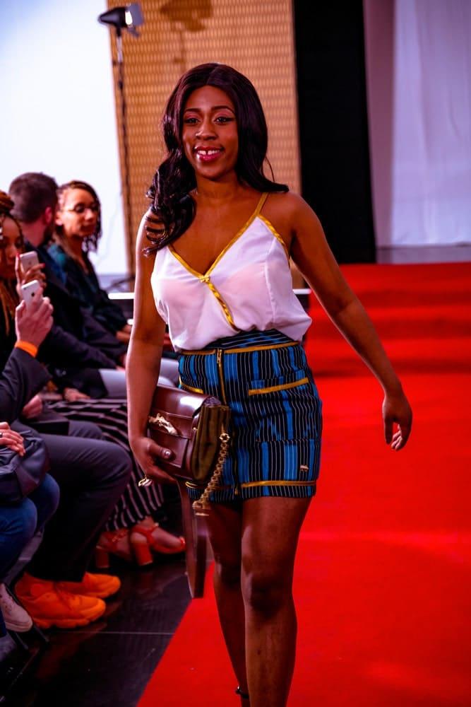 aossy-defile-backstage-2019-catwalk-femme-jupe