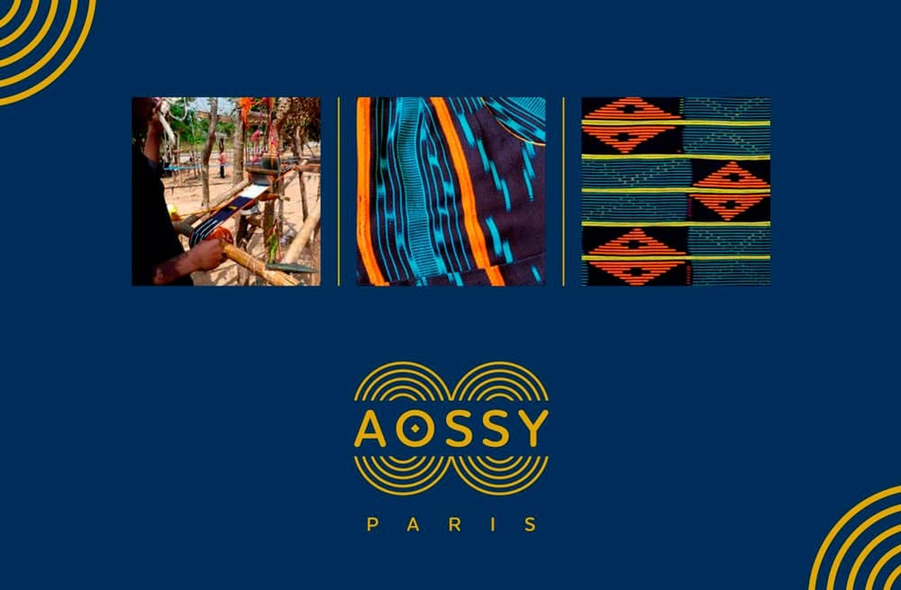 AOSSY-invitation-paper-accueil