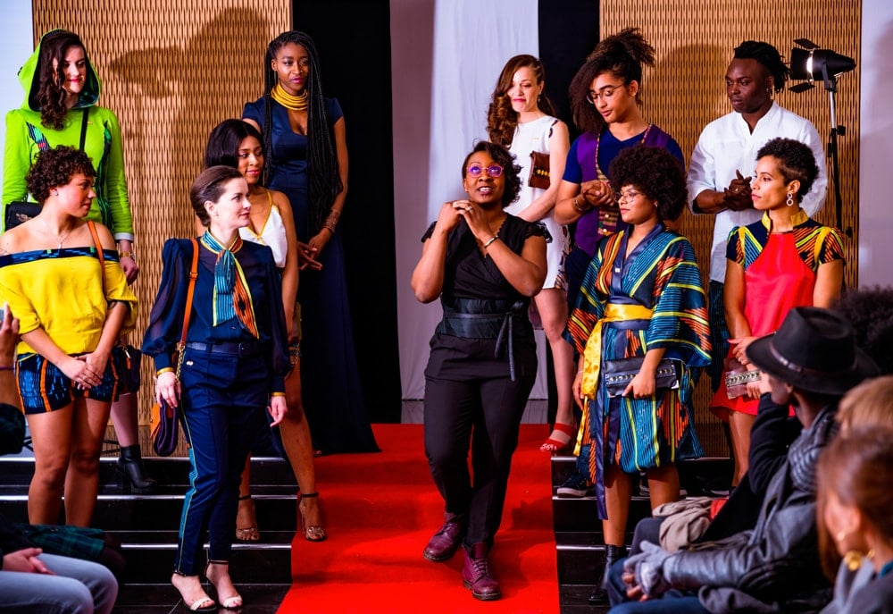 aossy-photo-groupe-mannequin-2019-catwalk