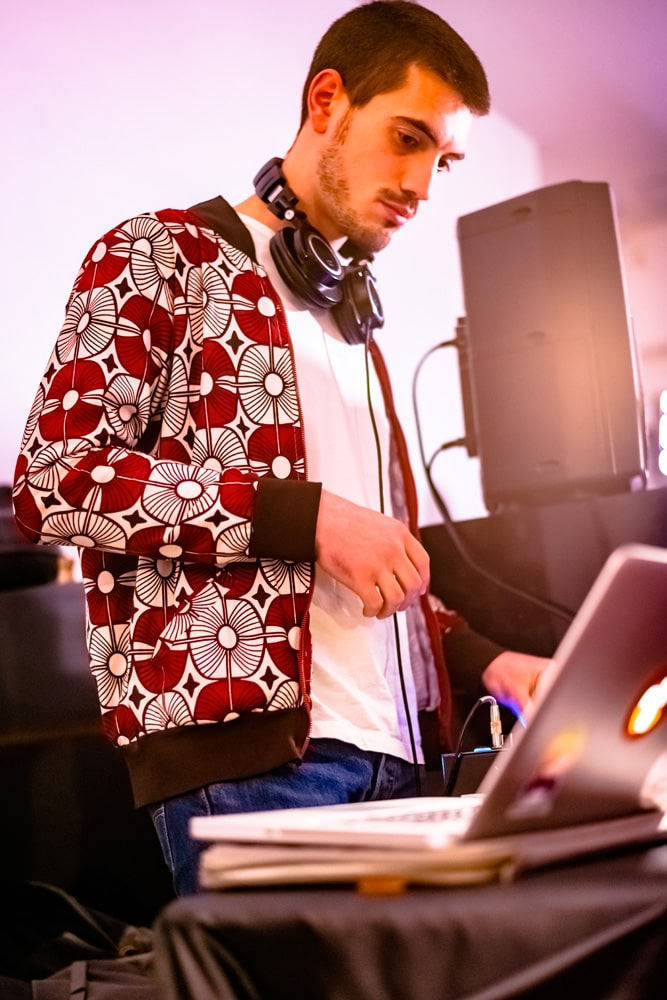 AOSSY-soiree-after-defile-2019-portait-DJ