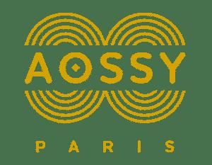 Logo-AOSSY_PARIS