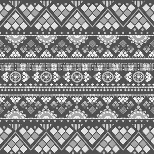 AOSSY-afrique-motif-argent
