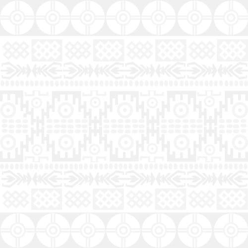 AOSSY-afrique-motif-blanc