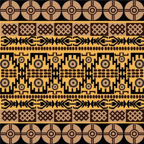 AOSSY-afrique-motif-or