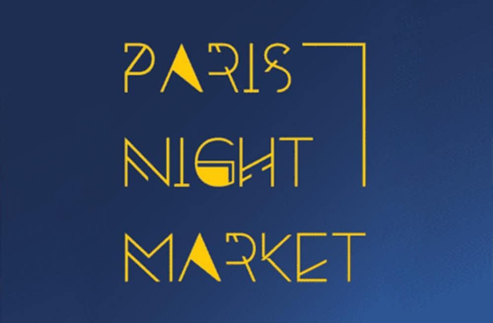 aossy-actu-accueil-logo-paris-night-market