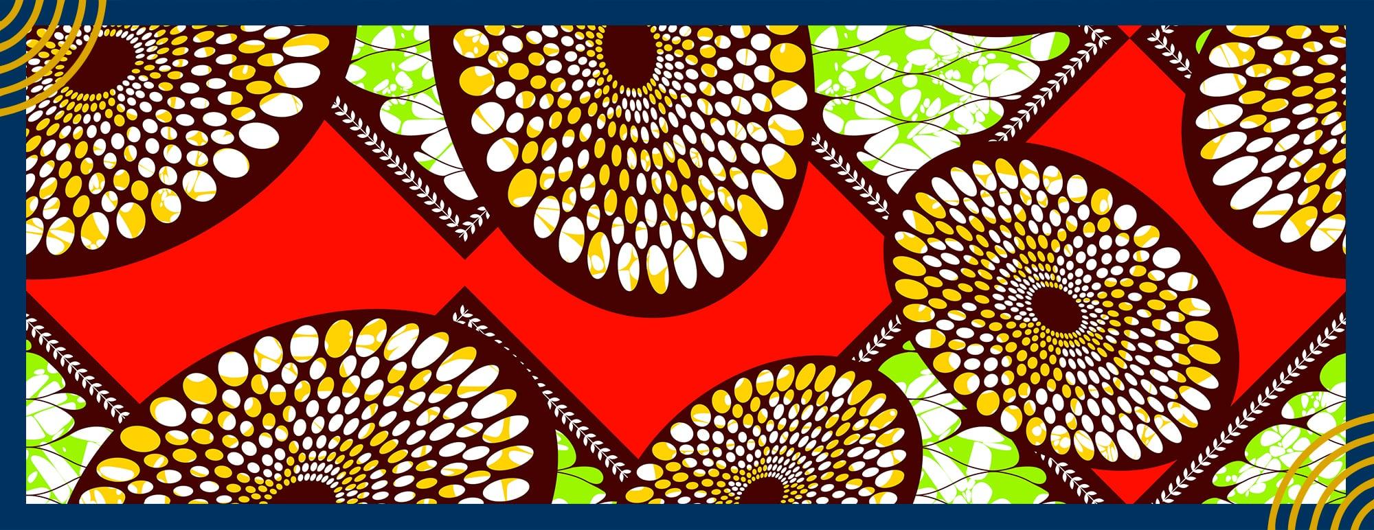 AOSSY-actualite-accueil-motif-couleurs