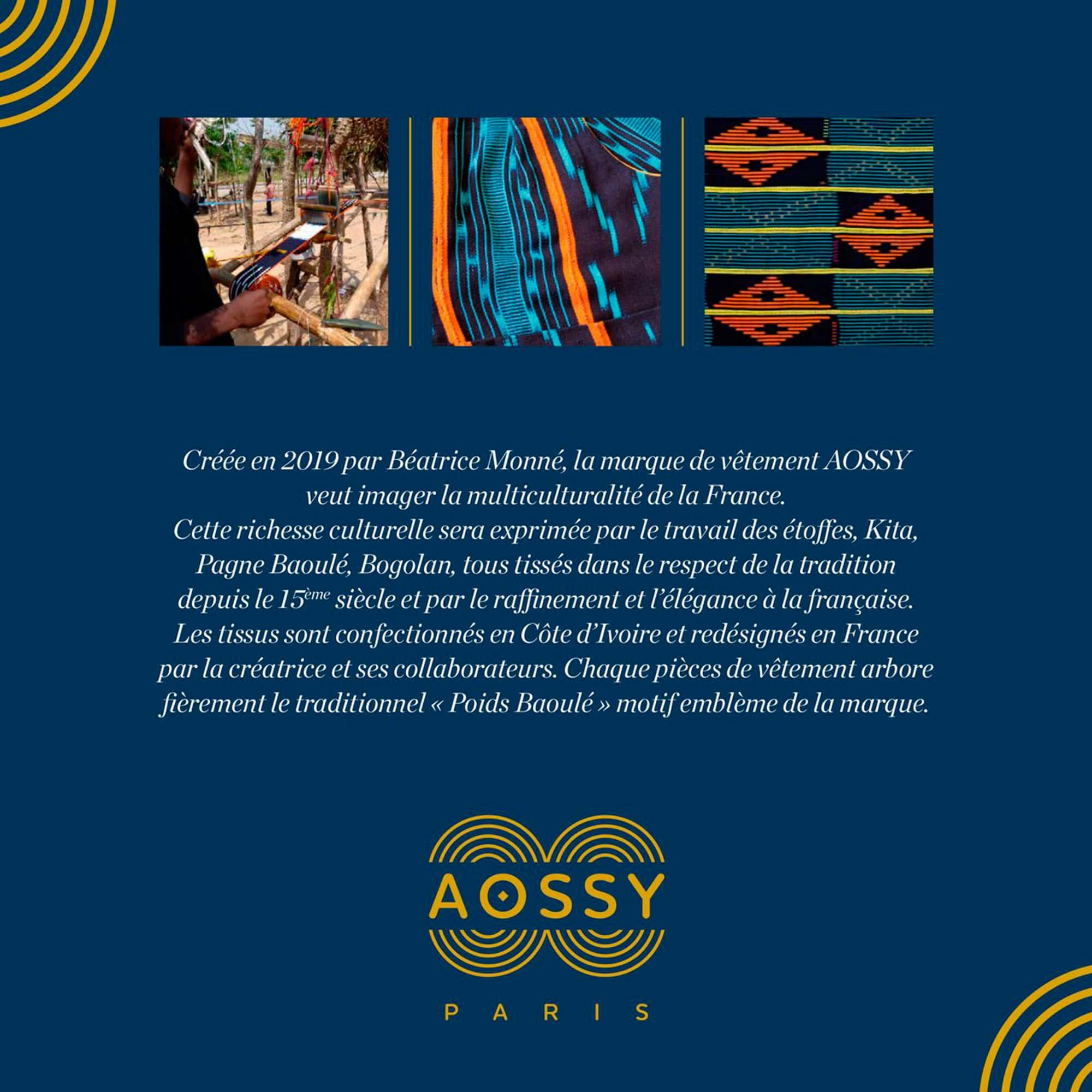 AOSSY-invitation-paper