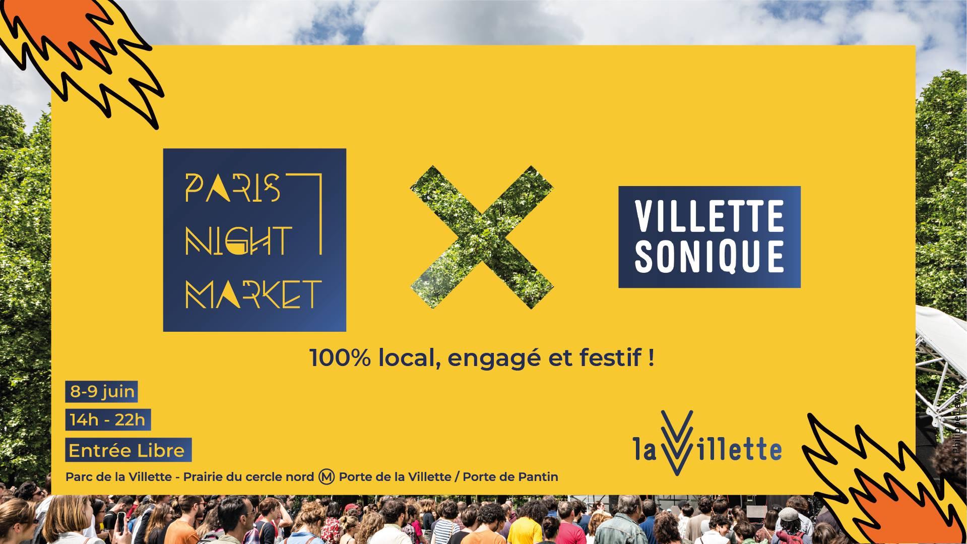 aossy-paris-night-market-affiche