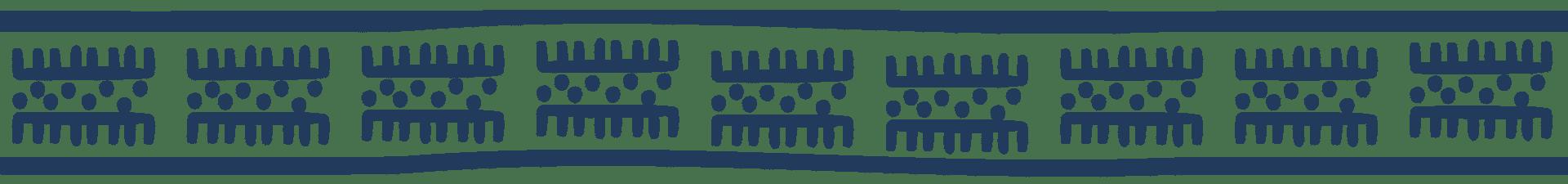 AOSSY-pattern-african-bleu