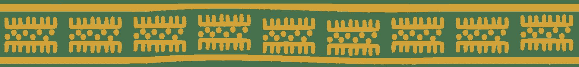 AOSSY-pattern-african-jaune