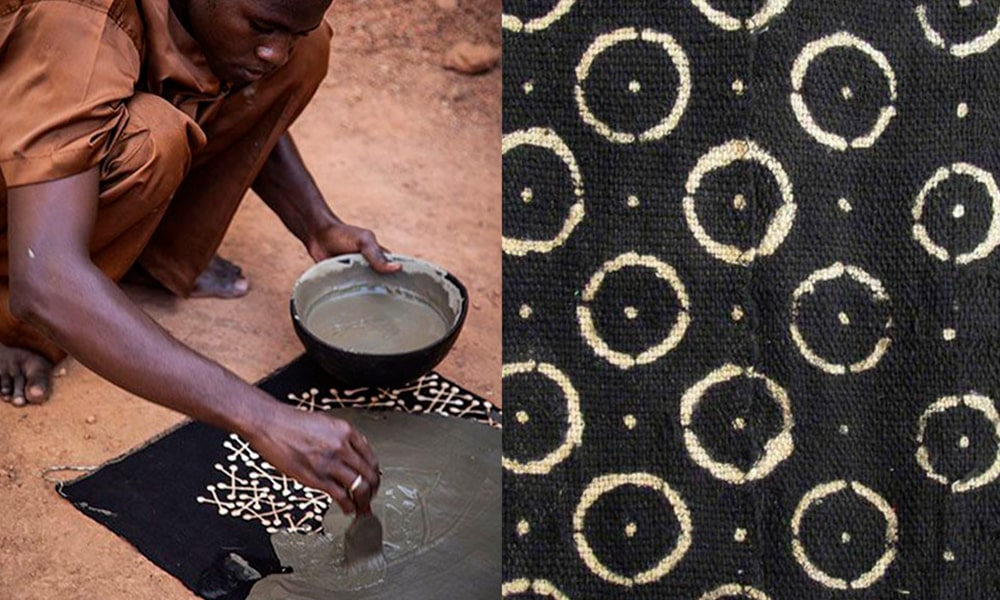 aossy-bogolan-african-textile-handmade-inspiration